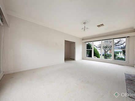 6 Clovis Street, Oakleigh East 3166, VIC House Photo