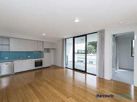 83/99 Palmerston Street, Perth 6000, WA Apartment Photo