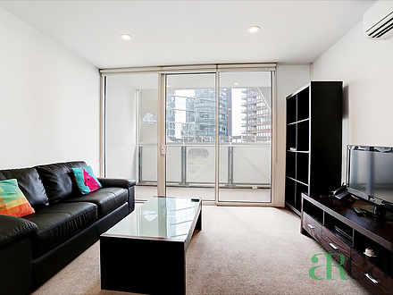 816/55 Merchant Street, Docklands 3008, VIC Apartment Photo