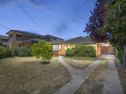 3 Plato Crescent, Wheelers Hill 3150, VIC House Photo