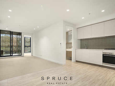 106/47 Nelson Place, Williamstown 3016, VIC Apartment Photo