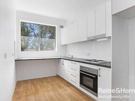 11/270-272 King Georges Road, Roselands 2196, NSW Apartment Photo