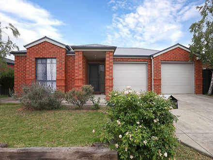 9 Lindsay Gardens, Point Cook 3030, VIC House Photo