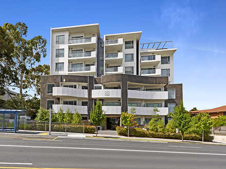 101/88 Tram Road, Doncaster 3108, VIC House Photo