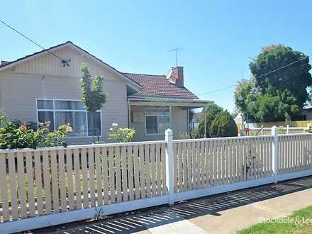 29 Burke Street, Wangaratta 3677, VIC House Photo