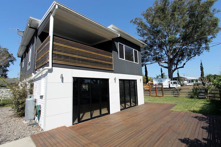 48 South Street, Tuncurry 2428, NSW House Photo