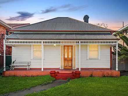 134 Willison Road, Carlton 2218, NSW House Photo