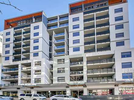 904/48 Atchison Street, St Leonards 2065, NSW Apartment Photo