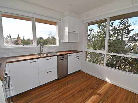 6/121 Tucker Road, Bentleigh 3204, VIC Apartment Photo
