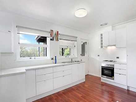 5 Mountain Crescent, Mount Pritchard 2170, NSW House Photo