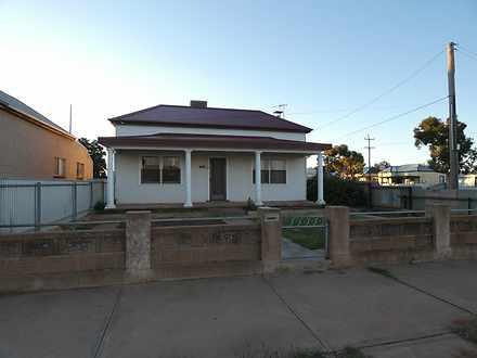 660 Lane Street, Broken Hill 2880, NSW House Photo