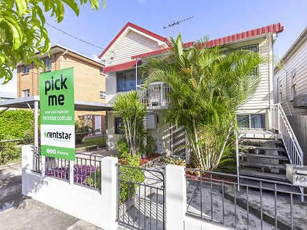 101 Baines Street, Kangaroo Point 4169, QLD House Photo