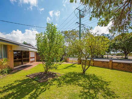 71 The Esplanade, Coombabah 4216, QLD House Photo