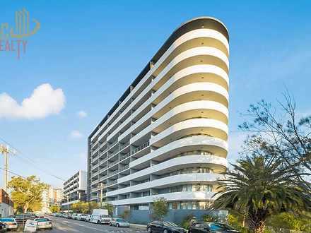 3709/11-15 Charles Street, Canterbury 2193, NSW Apartment Photo