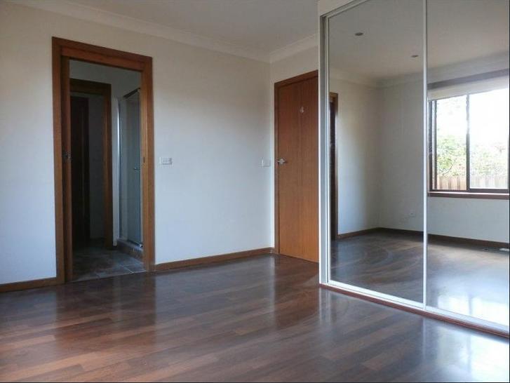 149A Bell Street, Coburg 3058, VIC House Photo