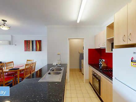 73/193 Hay Street, East Perth 6004, WA Apartment Photo
