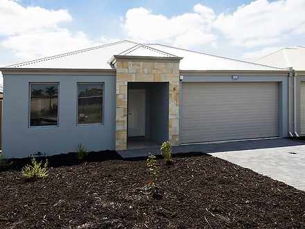 62 Comrie Road, Canning Vale 6155, WA House Photo