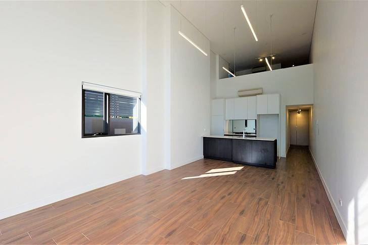 G13/3 Forest Grove, Epping 2121, NSW Apartment Photo