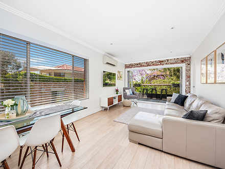 11/28 Searl Road, Cronulla 2230, NSW Apartment Photo