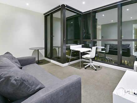 2805/120 A'beckett Street, Melbourne 3000, VIC Apartment Photo