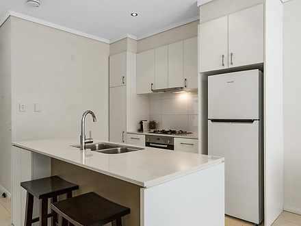 6/2 Braid Street, Perth 6000, WA Apartment Photo