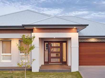 3 Champagne Drive, Dubbo 2830, NSW House Photo