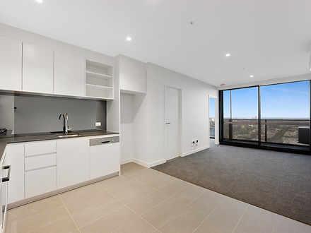 3106/251 City Road, Southbank 3006, VIC Apartment Photo