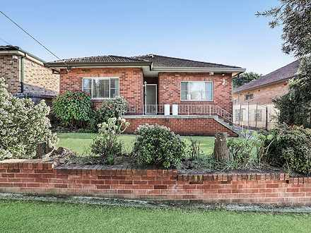 13 Monaro Avenue, Kingsgrove 2208, NSW House Photo