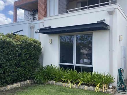 10 Barnet Street, North Perth 6006, WA Townhouse Photo
