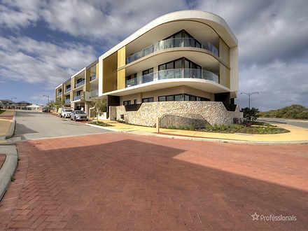 16/11 Mykonos View, Iluka 6028, WA Apartment Photo