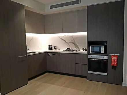 LEVEL 11/1112/27 Halifax Street, Macquarie Park 2113, NSW Apartment Photo