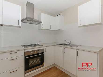 44/8 Kathleen Avenue, Maylands 6051, WA Apartment Photo