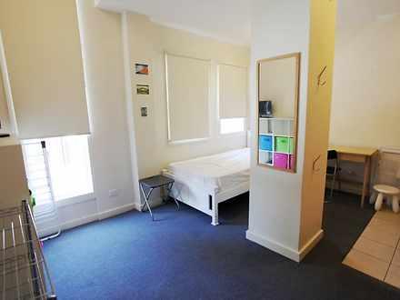 9/121 Bouverie Street, Carlton 3053, VIC Apartment Photo