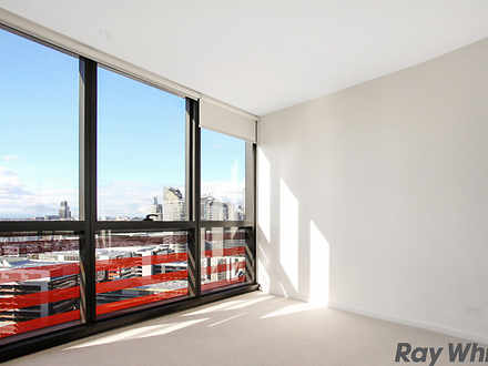 2312N/883 Collins Street, Docklands 3008, VIC Apartment Photo