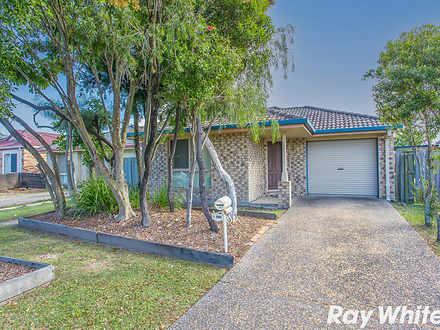 9 Grampion Circuit, North Lakes 4509, QLD House Photo