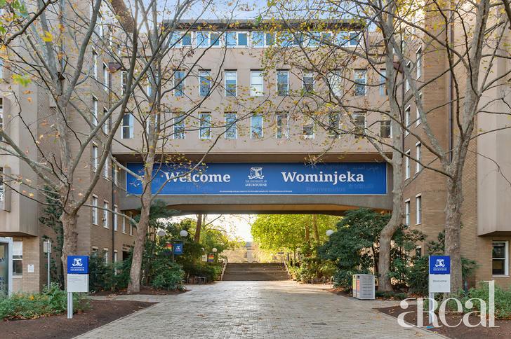 4117/160 Victoria Street, Melbourne 3000, VIC Apartment Photo