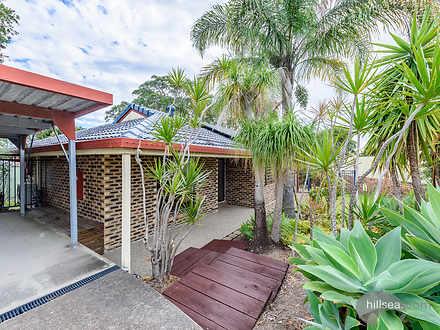 44 Ridgevale Drive, Helensvale 4212, QLD House Photo