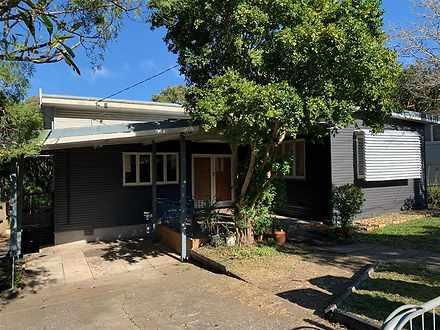 13 Chadwick Street, Tarragindi 4121, QLD House Photo