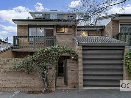 431 Carrington Street, Adelaide 5000, SA House Photo