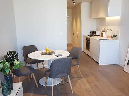 1014/420 Spencer Street, West Melbourne 3003, VIC Apartment Photo