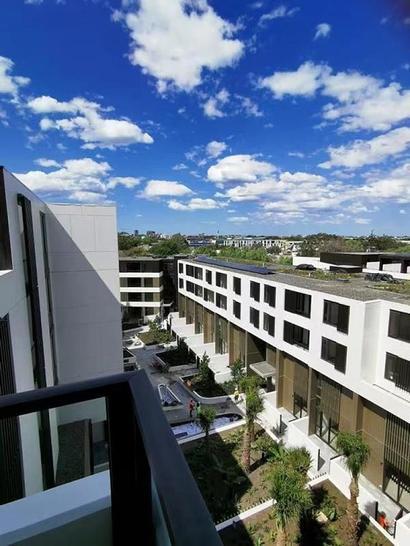 61 Ashmore Street, Erskineville 2043, NSW Apartment Photo