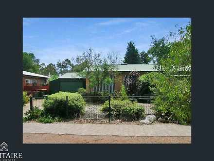 43 Featherstone Street, Smithfield Plains 5114, SA House Photo