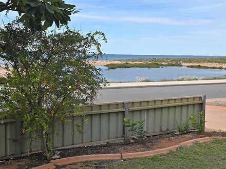 18 Matheson Drive, Port Hedland 6721, WA House Photo