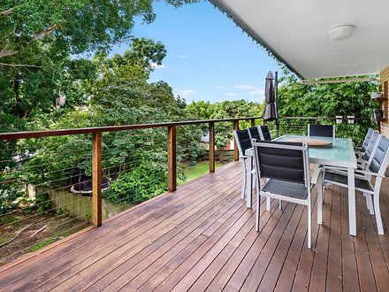 23 Lavinia Street, Southport 4215, QLD House Photo