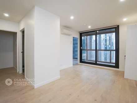1801/296 Little Lonsdale Street, Melbourne 3000, VIC Apartment Photo