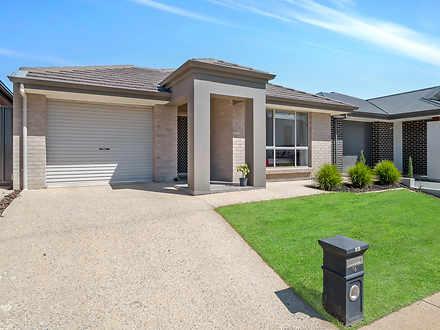 16 Cheriton Avenue, Mount Barker 5251, SA House Photo