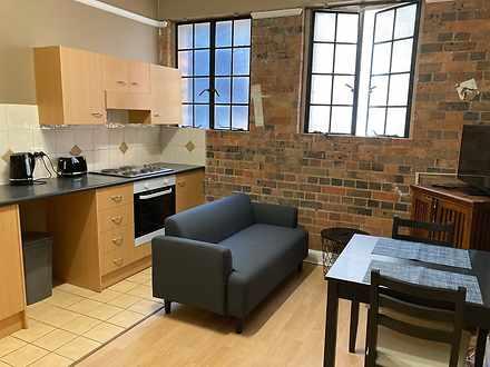 16/53 Edward Street, Brisbane 4000, QLD Apartment Photo