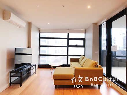 918/228 A'beckett  Street, Melbourne 3000, VIC Apartment Photo
