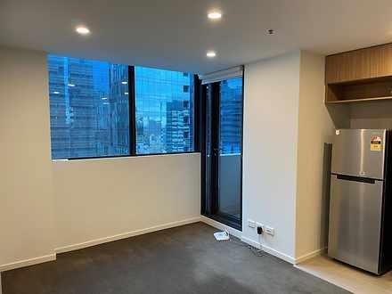 2201/5 Sutherland Street, Melbourne 3000, VIC Apartment Photo