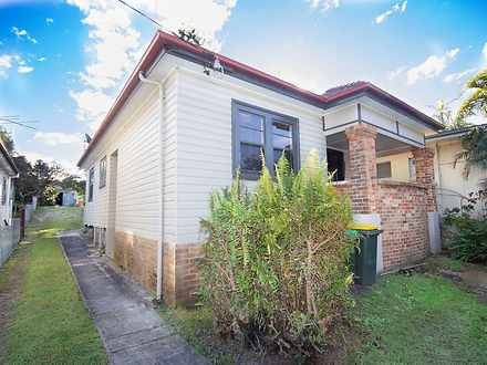 788 Pacific Highway, Marks Point 2280, NSW House Photo